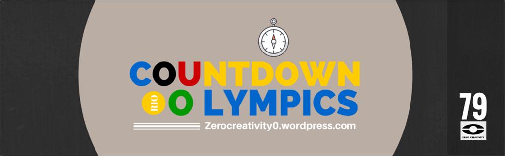 History-of-olympics-79