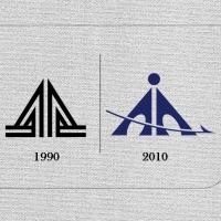 Classic Logos of India -1