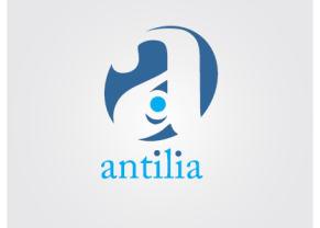 Antilia Facility Management