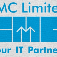 Classic Logos of India -CMC Logo