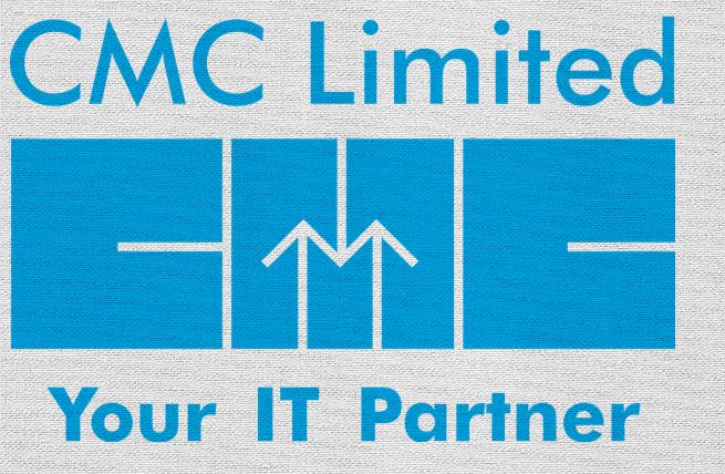 CMC1.jpg