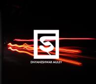 Dnyaneshwar Muley Logo
