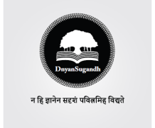 DnyanSugandh Academy