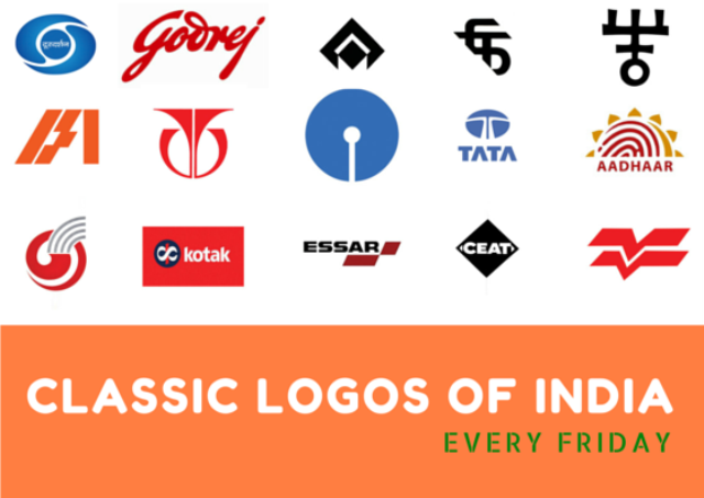 Indian-Brands-logos