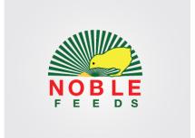 Noble Feeds