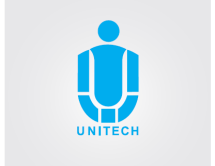 Unitech Facility Management