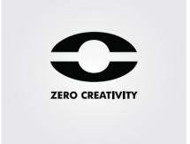 Zero Creativity