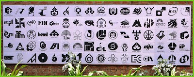 Logo-Contribution-NID.jpg