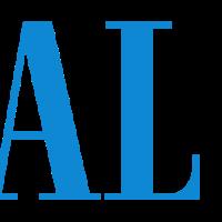 Masthead of Newspapers in Australia
