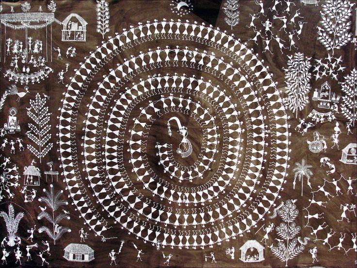 A Warli painting.jpg