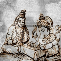 Five Inspirations from Stories of Ganesha