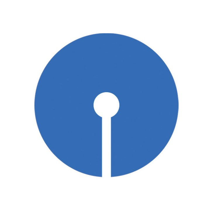 SBI Logo Zero Creativity