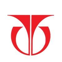 Titan Logo by Sudarshan Dheer