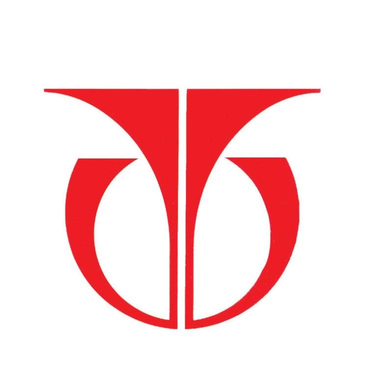 Titan Logo Sudarshan Dheer