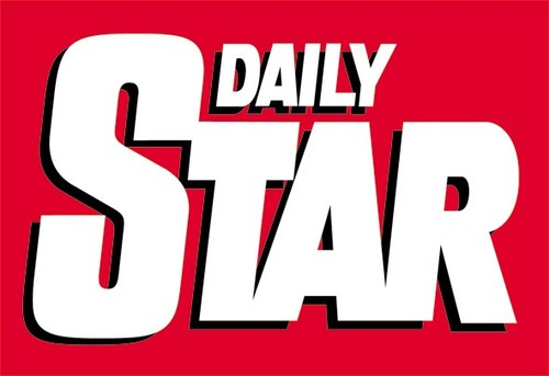 Daily Star UK Masthead Logo of Newspapers.jpg