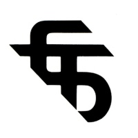 FTII Logo - Art and Design - Calligraphy and Rolled Film