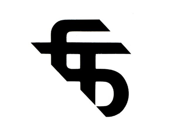 FTII Film and Television Institue of India Logo Zero Creativity