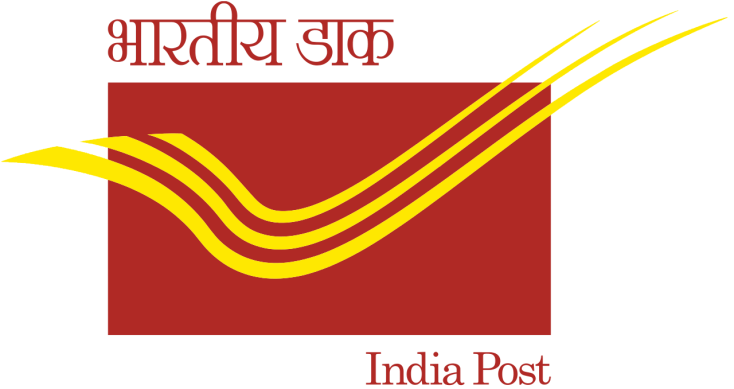 India Post New Logo.png