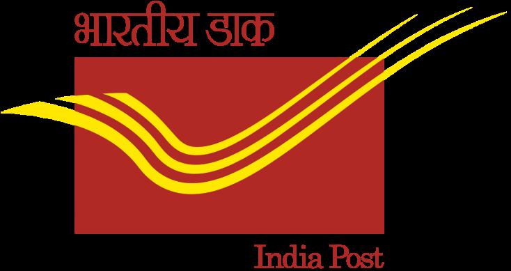 India Post New Logo.png
