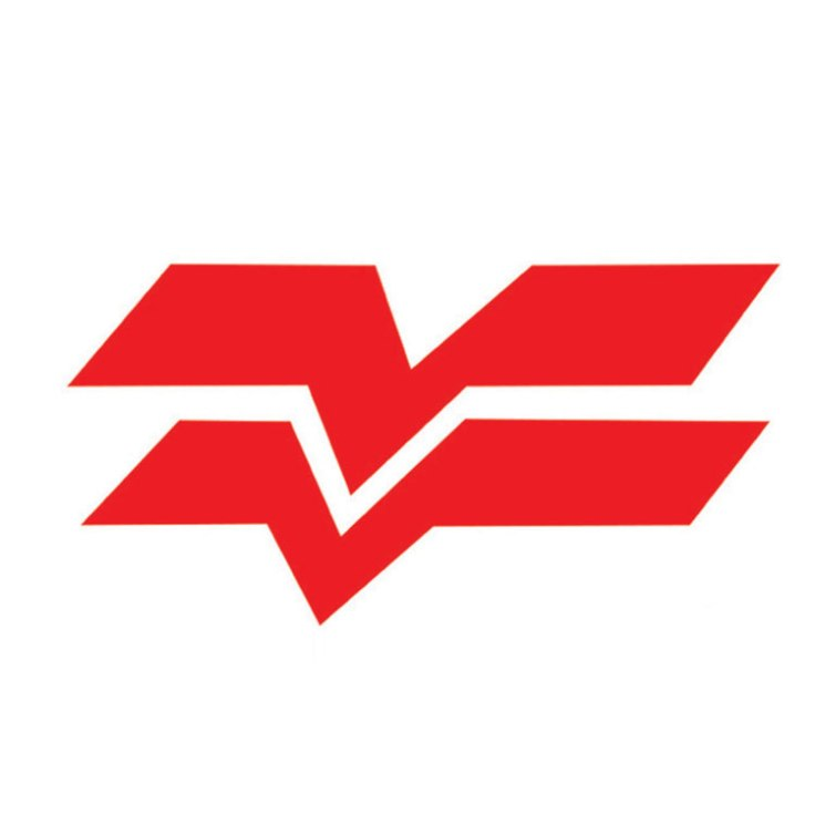 Indian Post Logo Design and History