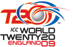 T20-World-Cup-2009-Logo-Download.png