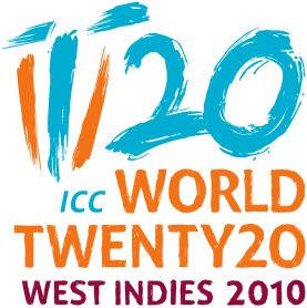 T20-World-Cup-2010-Logo-Download