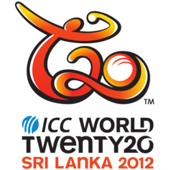 T20-World-Cup-2012-Logo-Download
