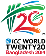 T20-World-Cup-2014-Logo-Download