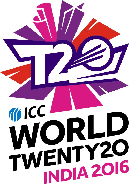 T20-World-Cup-2016-Logo-Download