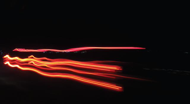 Abstract-Photography-Playing-With-Shutter-Speed.png