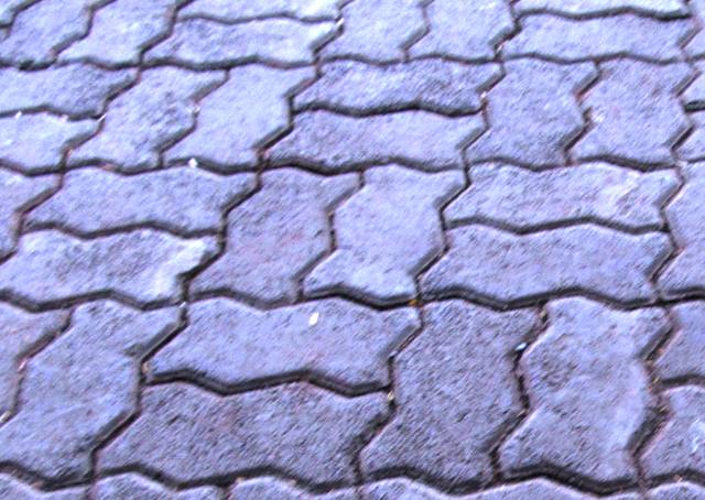 Abstract-Photography-surface-concrete-blocks.jpg