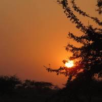Sunset Photography -Friday