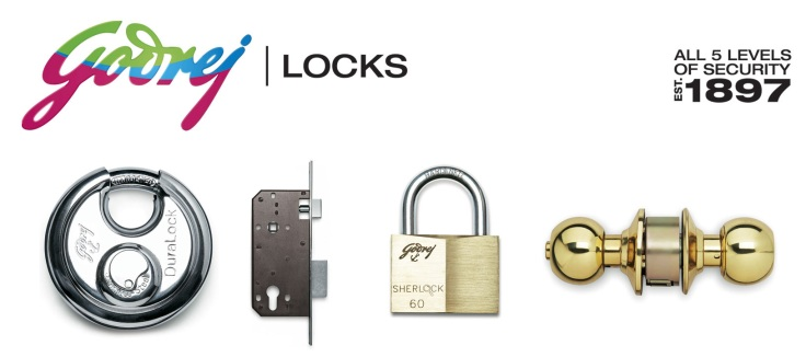 Godrej locks with logo.jpg