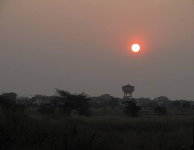 Golden Ratio Sun Set Photography Zero Creativity