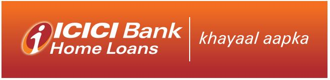 icici-bank-logo-application