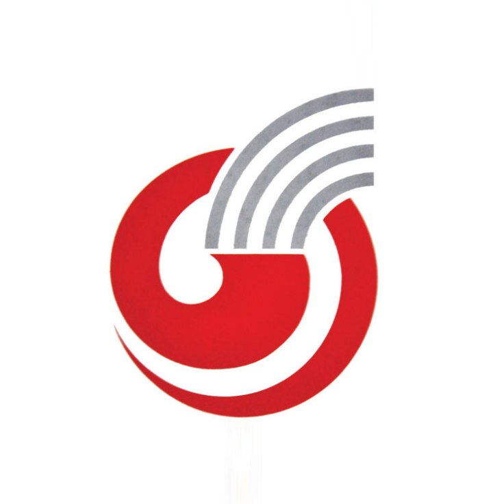 ICICI-Bank-Logo-Sudarshan-Dheer
