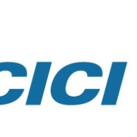ICICI Bank Logo - What is 'I' you see in ICICI