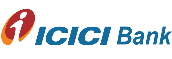 icici-bank-new-logo