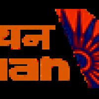 Classic Logos of India -16