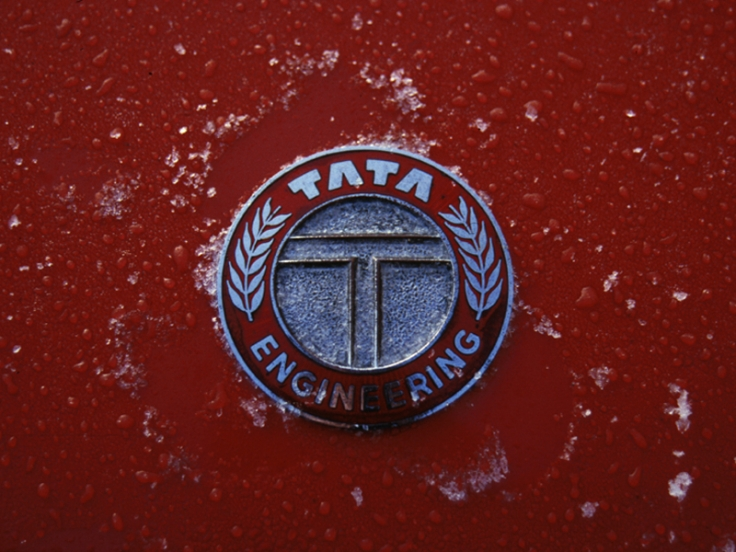 TATA Engineering Logo.jpg