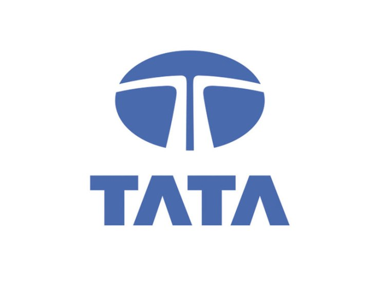 Tata Group Classic Logos of India Zero Creativty