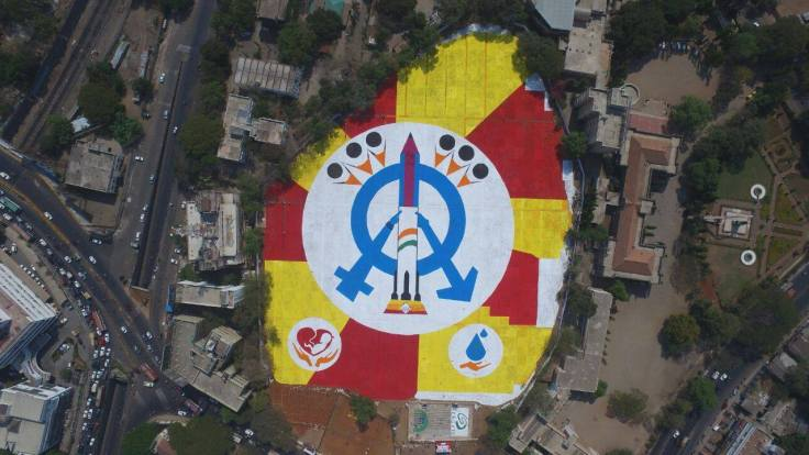 World-Record-Rangoli-COEP.jpg