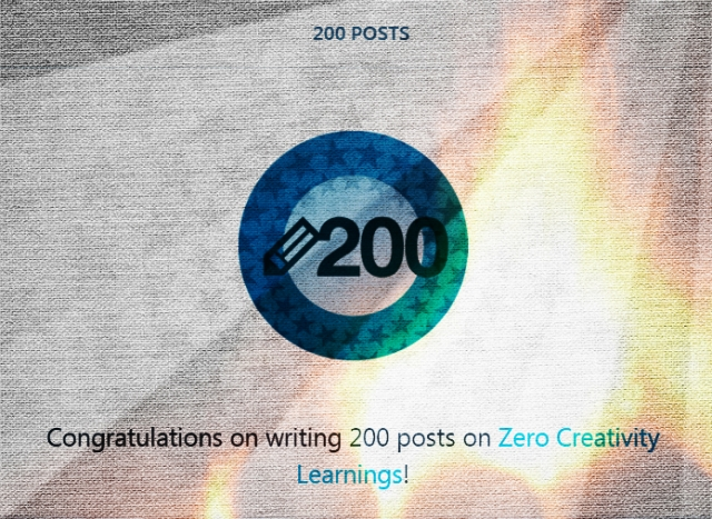 Writing-200-Posts-Wordpress.jpg