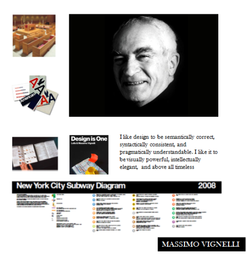 biography-of-Massimo-Vignelli-Design-is-One.png