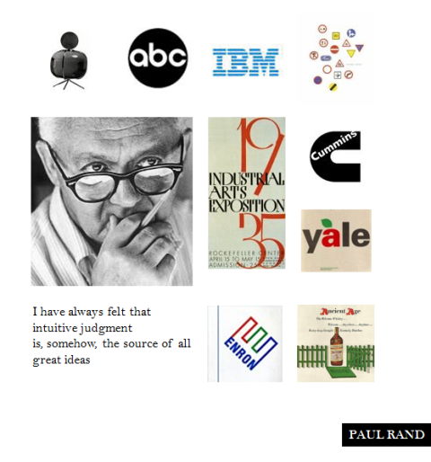 Biography-of-Paul-Rand-Graphic-Designer.png