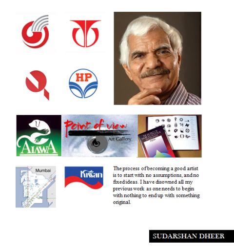 Biography-of-Sudarshan-Dheer-Graphic-Designer.png