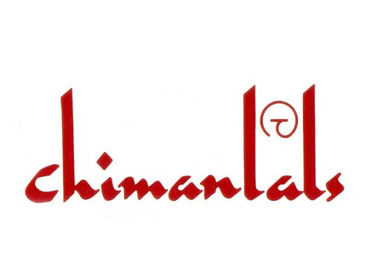 Calligraphy-logo-r-k-joshi.jpg