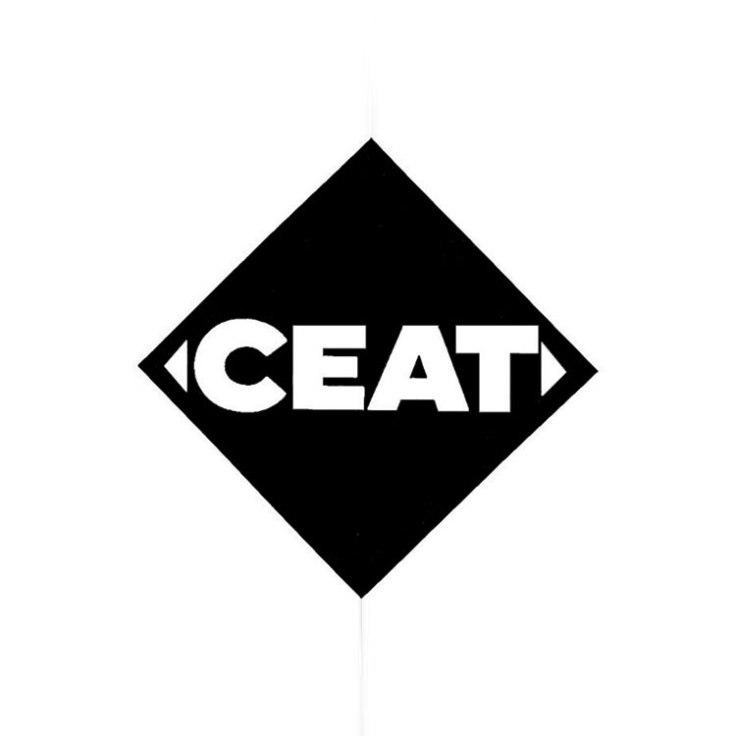 CEAT-Logo-R-K-Joshi