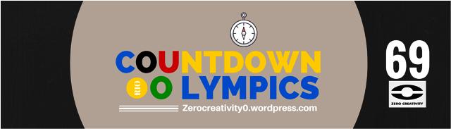 History-of-olympics-69