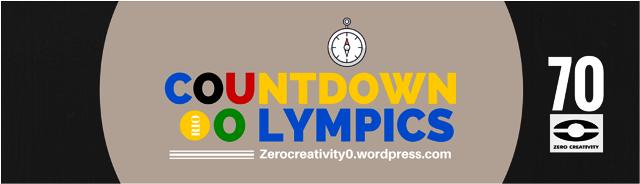History-of-olympics-70